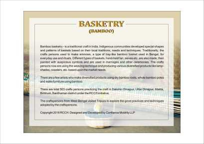 Basketry-02