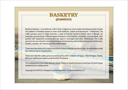 Basketry-02