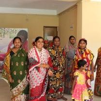 Craftsmen of West Bengal